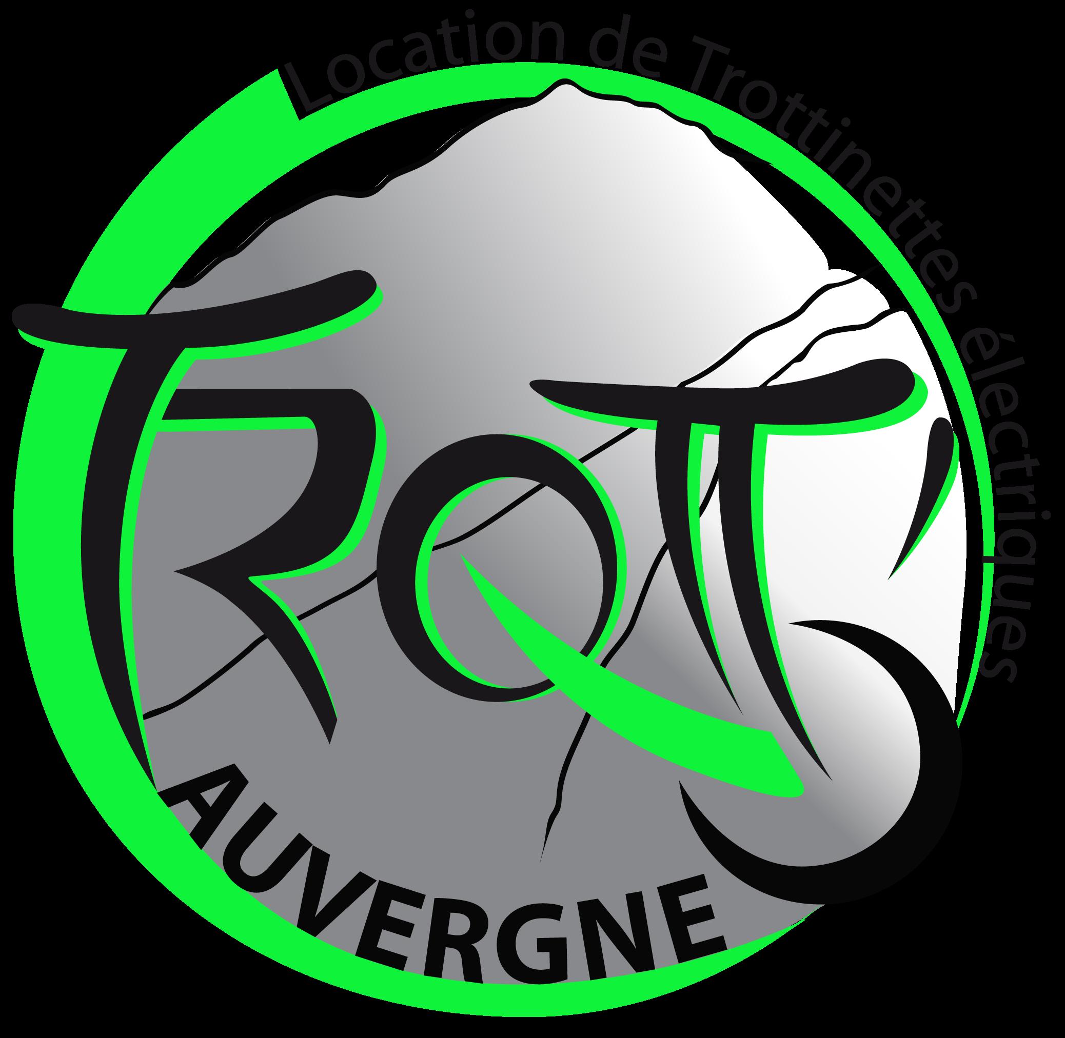 Trott' Auvergne